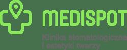 Medispot - klinika stomatologiczna i estetyki twarzy