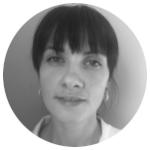 Asystentka stomatologiczna Viktoria Kazimierczak