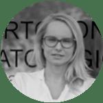 Endodonta (leczenie kanałowe) Agnieszka Młynarczyk
