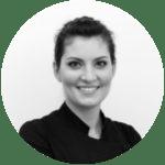 Dentysta, leczenie w sedacji, endodoncja Magdalena Nowakowska