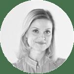 Ortodonta Ewa Sieńkowska-Osmoła