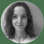 Asystentka stomatologiczna Hanna Wojciechowska
